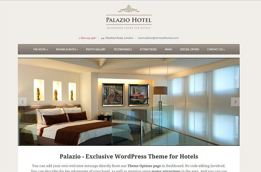 Palazio-review-hermesthemes