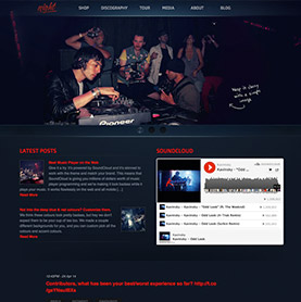 night-music-theme-review-foxhound-band-themes