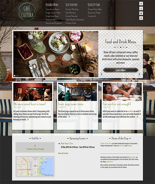 CaféCultura-Restaurant-Theme-Review-Theme-of-the-Crop