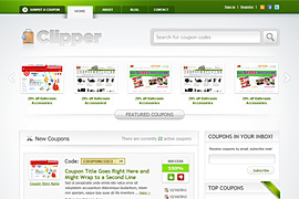 clipper-review-appthemes