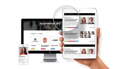Vertoh-Conference-event-wordpress-theme-FEATURES