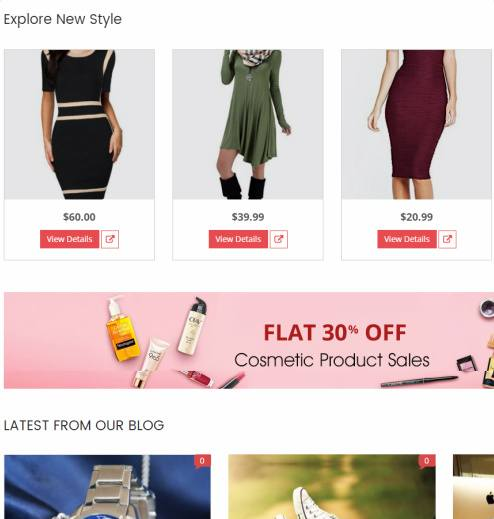 featured-products-on-homepage-quick-online-shop