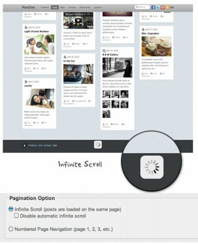 postline-pagination-infinite-scroll