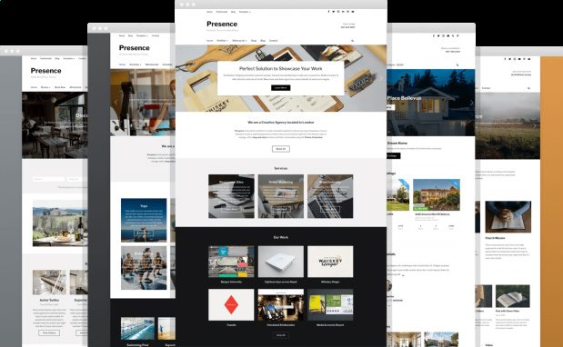 presence-wpzoom-multipurpose-wordpress-theme