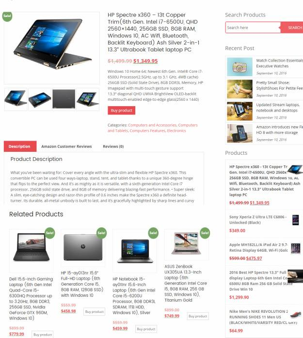 product-page-preview-inkthemes-amazong-store-builder-wordpress-theme