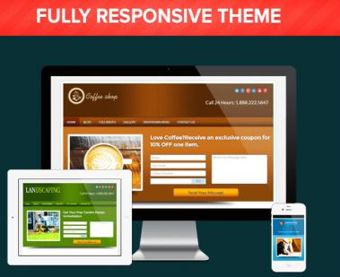 responsive-local-business-theme-inkthemes