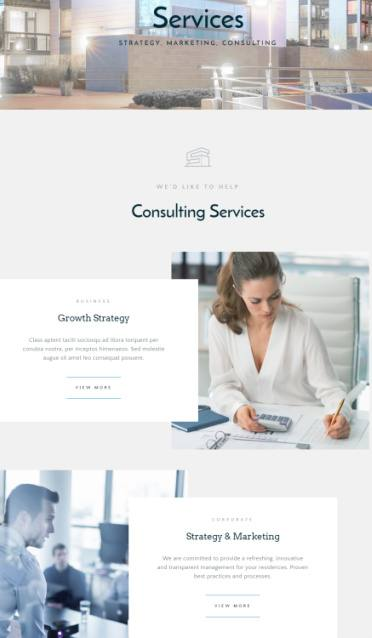 service-page-the-advisors