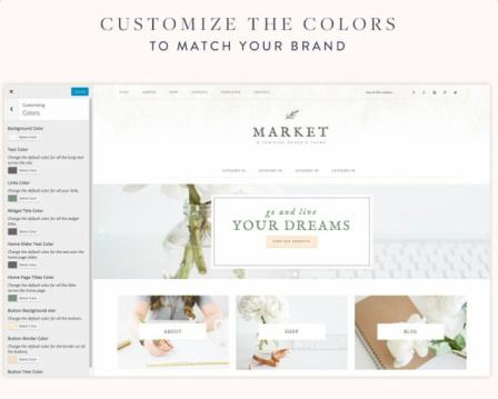 customizer-market-restored-316