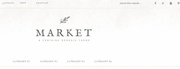 header-market-theme